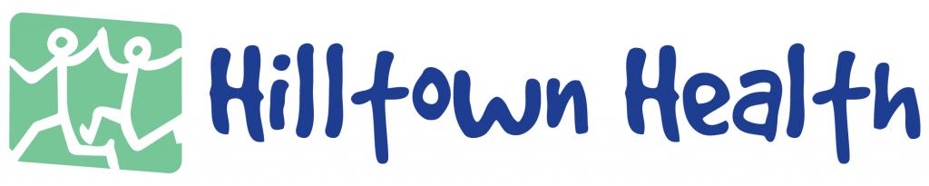 Hilltown-Health-Logo-Print_Horizontal